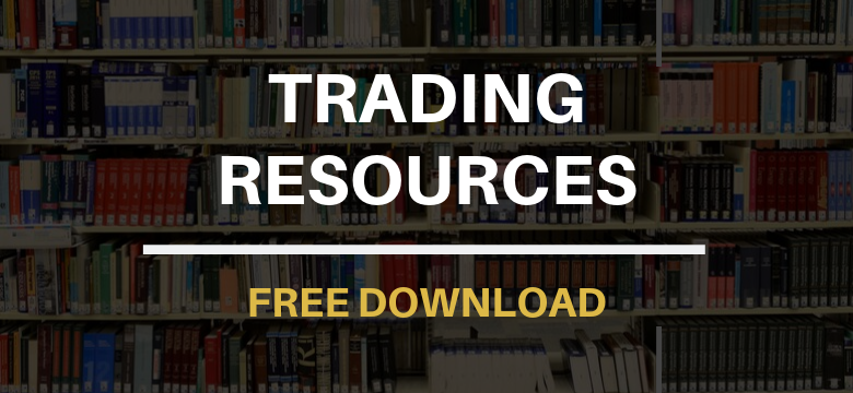 free trading resorces download