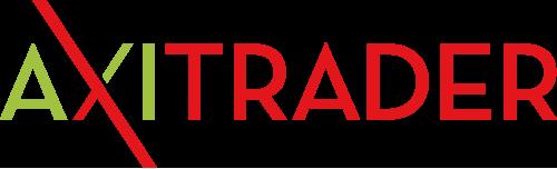 Axitrader - thesyedrahman
